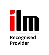 ILM Mentoring